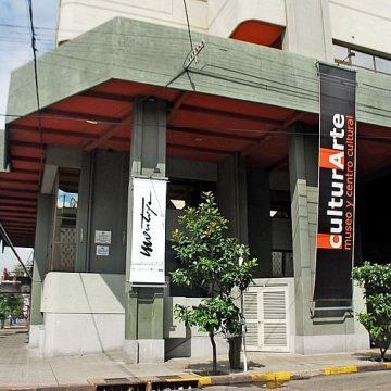 arte, cultura, muestra, Jujuy