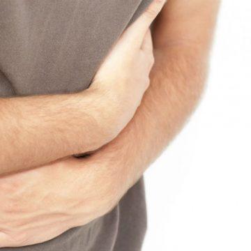 salud, enfermedad, enfermedades digestivas