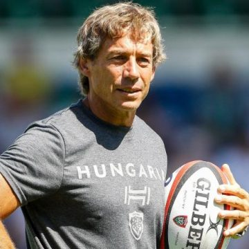 rugby, Diego Domínguez, deporte, rugbier