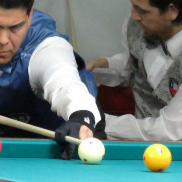 billar, torneo, deporte, Quilmes
