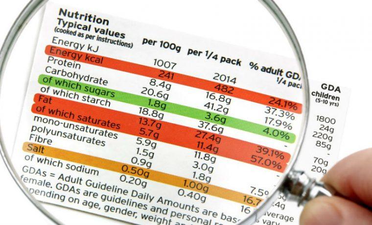 salud, obesidad, alimentos, nutrición
