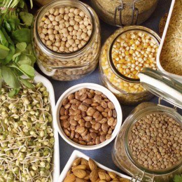 macrobiótica, salud, alimentos, nutrición