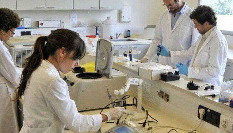 tuberculosis, salud, ciencia, UNLP