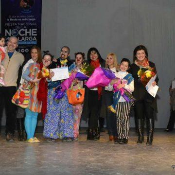Ushuaia, solidaridad, embajadores, medicina