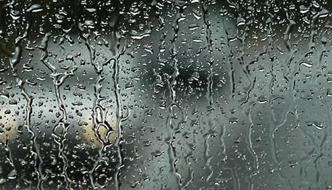 clima, frío, lluvia, Buenos Aires