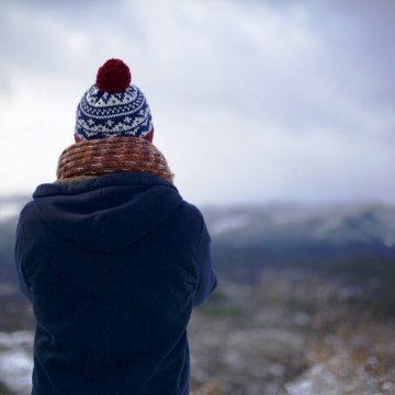 clima, frío, pronóstico