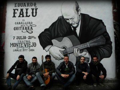 Falu-Di-Salvo-mural
