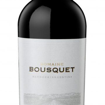 Domaine Bousquet Merlot sc