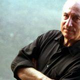 Tomás Eloy Martínez, libro, cultura, literatura