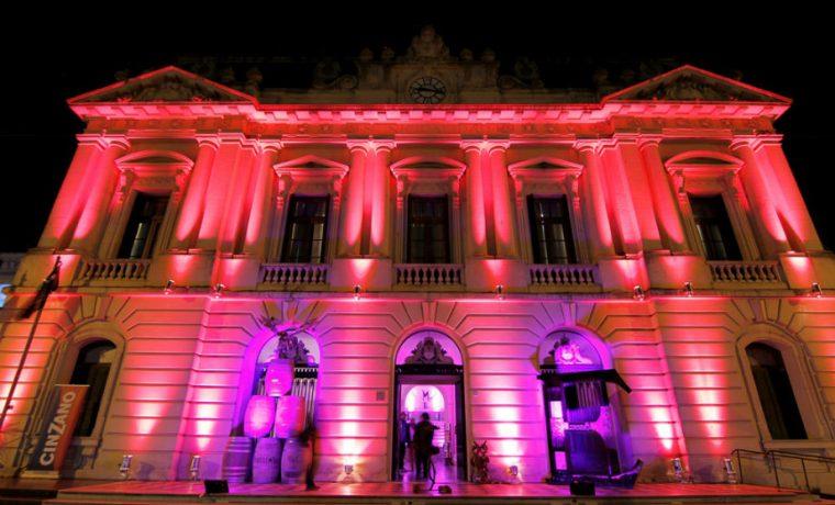 Bragado, vinos, exposición, cultura
