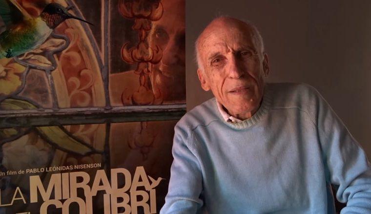 documental, Francisco Javier de Amorrortu, humedal, ecología