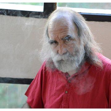 Roberto Merinoph, Filba, literatura, cultura