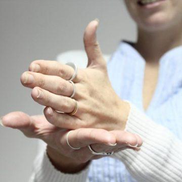 lenguaje de señas, cultura, Catamarca, discapacidad