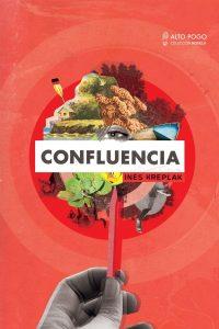 Confluenciatapa