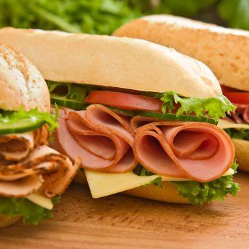 sandwiches2