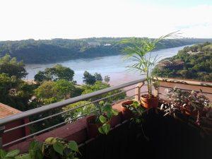 Iguazútresfronteras