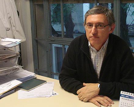 Fernando Chirdo