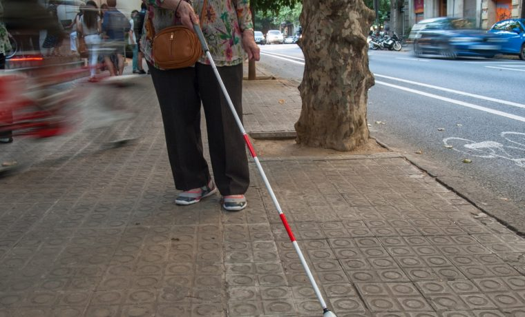 sordoceguera, discapacidad, cultura, salud