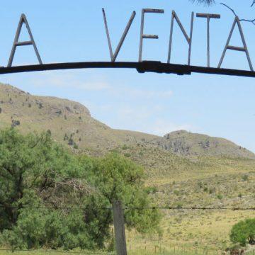 Villa Ventana, turismo, sierras, Buenos Aires