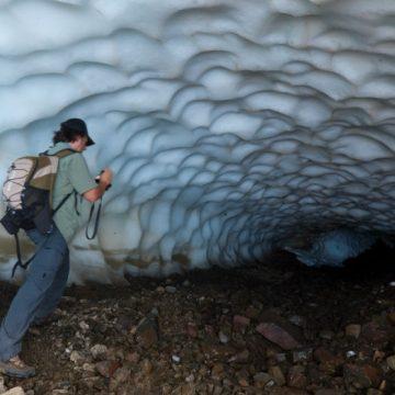 Esquel, túneles, Chubut, Parque Nacional los Alerces