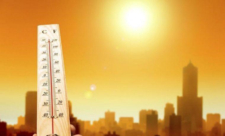 clima, ecología, ciudades, clima
