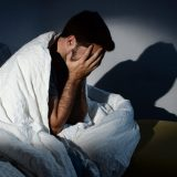 insomnio, sueño, salud