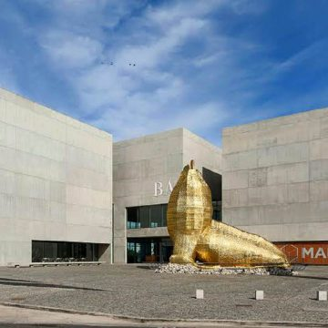 museodel mar