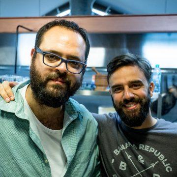 Nicolás Wolowelski y Juan Martín Migueres media (1)