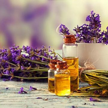 aromaterapia, aceites, salud