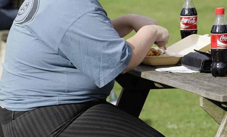 obesidad, gaseosas, azúcar, salud