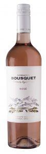 BousquetRose