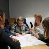 Italia, educación, cambio climático, ecología
