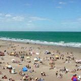 vacaciones, verano, turismo, clima