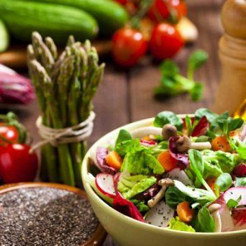 climatarian, alimentación, ecología, dieta