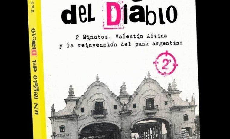 un-regalo-del-diablo-walter-lescano-vademecum-arcadia-D_NQ_NP_942042-MLA40644472315_022020-F